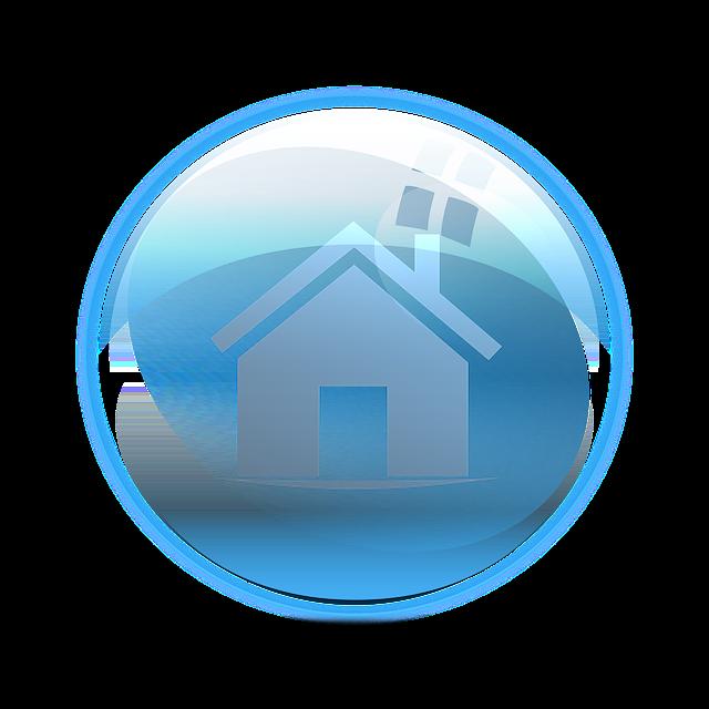 Einbruch vorbeugen, für ein sicheres Haus sorgen