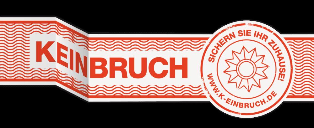 k-einbruch_siegel_kurz