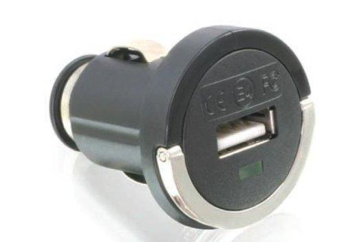 ii ii mini keeper c wohnmobil alarmanlage tests. Black Bedroom Furniture Sets. Home Design Ideas